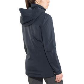Schöffel Venetien1 3in1 Jacket Women night blue